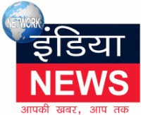Network India News